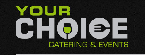 Your Choice Catering Castricum